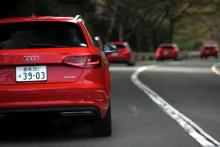 """【<span class=""""hlword1"""">Audi</span> <span class=""""hlword1"""">A3</span> <span class=""""hlword1"""">Sportback</span> e-tron試乗】アウディから日本初上陸のPHV、価格564万円の価値はどこにある?"""