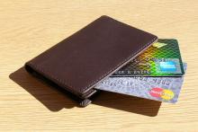 コンビニATMの手数料、クレジットカードのポイントで得するには? 連載「お金のヒント」Vol.3