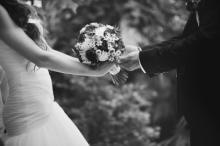 イマドキ女子の本音! 結婚するなら「地方出身」or「首都圏出身」の男性?⇒軍配は……