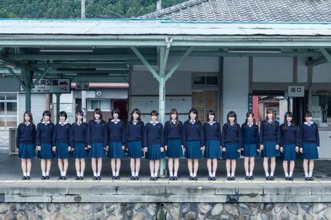 乃木坂46ニコ生特番 代々木LIVE初フル配信&メンバー生出演SPが決定