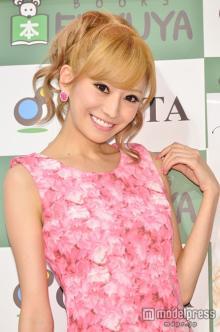 No.1キャバ嬢モデル愛沢えみりの成功ストーリー、笑顔の裏に隠された真実を告白