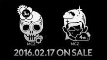 ももクロ 3rd&4thアルバムのTEASER映像を公開!