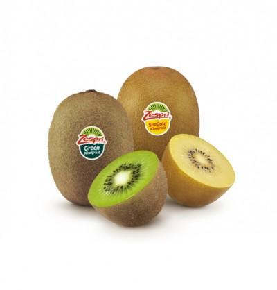キレイな人は食べている! スーパーフルーツ「キウイ」の力で簡単美活!コラム新着ニュース編集部のイチオシ記事この記事もおすすめコラムアクセスランキング