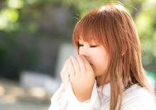 体温+1℃を目指せ!万病の元「冷え退治」におすすめ温活グッズ3選