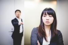 職場の女性は見抜いている 「本当は仕事できない人」の特徴