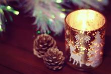 クリスマスマーケットにアロハサンタ?! 「クリスマスを過ごしてみたい」と思う海外旅行先