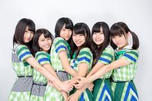 音楽×演劇×寄席、ぴあ関西支社30周年イベント開催