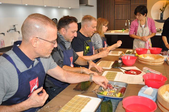 【2018最新】東京都内で人気な「料理教室」15 …