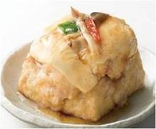 チーズが勢ぞろいする2週間 「ワインと楽しむチーズフェア」松坂屋上野店で初開催