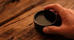 下痢の原因は酒の飲み過ぎ | 下痢の改善相談室