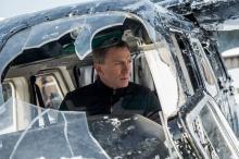 デジャブを意図的に仕込んである面白さ「007 スペクター」