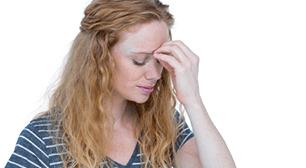 出産時に痔になって5年…繰り返す痔を治す方法は?