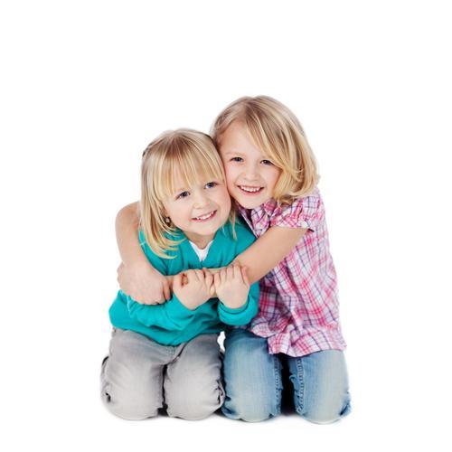 人助けは「幸福度」をUPさせると判明!幸福を感じられる子に育てる方法