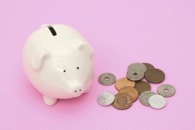 みんな実際どれくらい貯めてるの? 働く女子の毎月の貯蓄額を大発表!