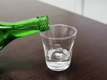 祝結婚!DAIGOの日本酒「うぃっ酒」を探し求めたら、なんと「KSK」だった