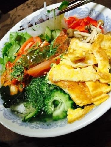 川崎麻世 ダイエット開始、ドンキの食材でヘルシー手料理