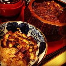 名古屋で味わいたいグルメはこれ! 定番から地元民おすすめの穴場まで