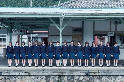 乃木坂46 秋元、永島、若月が初めてのニコ生ライブ生実況