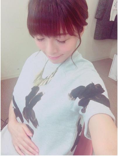 釈由美子 中居正広のMCに敬服「愛されて必要とされている」