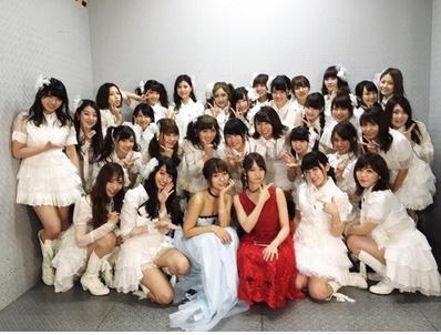 高城亜樹 卒業公演を終え、波乱万丈のAKB人生を振り返る