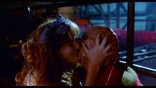 SF/ファンタジー史に残る死のキス9選