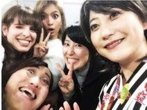 キンタロー。 水谷千恵子こと友近の新曲に感激「披露宴で…」