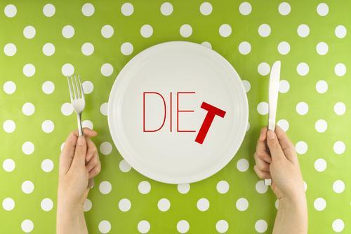 「1:1」のプロテイン比がみるみる体重を落とすダイエット成功の鉄則だった!