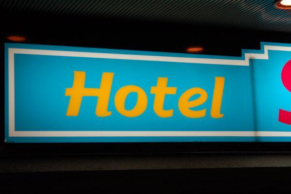 嵐・櫻井翔が「ラブホテル」物件についてサラッと質問しネット興奮 「ドキッとする」「胸熱」