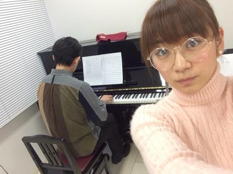時東ぁみ 声帯結節を克服したことを報告「クスリ卒業!」