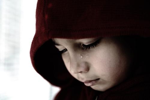 働きママ戦慄!「子どもの虐待が減らない」恐ろしすぎる理由とは