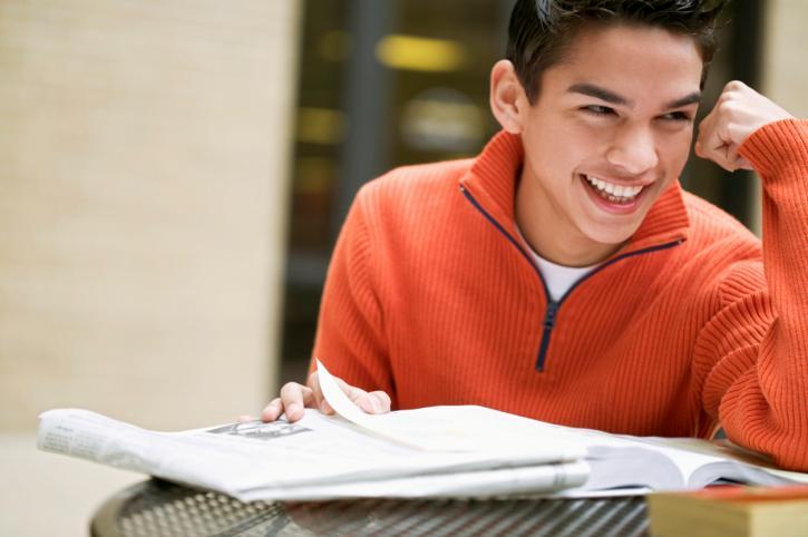 国立大学2次試験、願書受付が25日からスタート