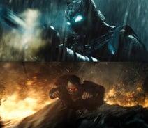 バットマン vs スーパーマン、直接対決までのプロセスが遂にベールを脱ぐ!