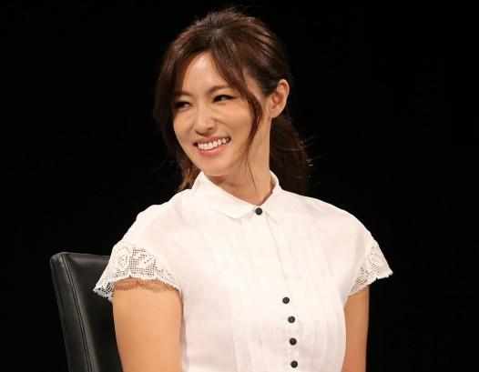 深田恭子がまた気になる理由!「30歳からみるみる若返る」コツ3つ