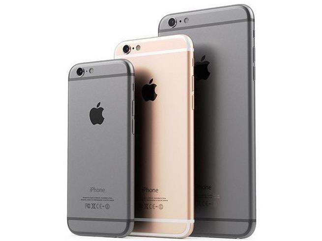小さいiPhoneは3月15日発表で3月下旬発売か、価格は5〜6万円