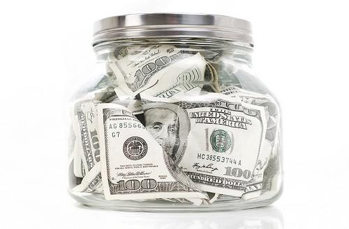 当てはまったら一生貧乏!稼いでも「お金が貯まらない人」の特徴3つ