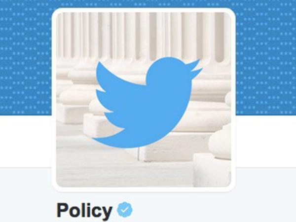 ISISのTwitterでのテロ勧誘にメス、過激派アカウント12万以上を凍結