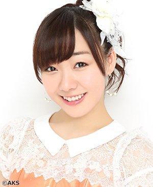 SKE48須田亜香里 公約通り水着写真を解禁
