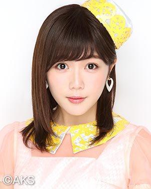 渡辺麻友がお風呂覗かれる、AKB48 宮崎美穂が告白