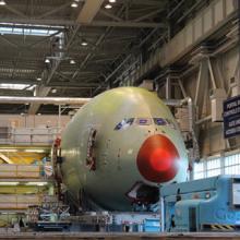 ANAがA380導入に踏み切ったわけ - ANAとスカイマークとの協業関係の現状