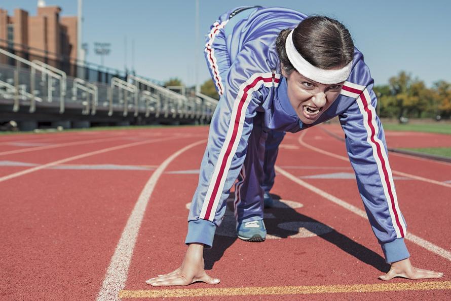 あの芸能人も死にかけた!? マラソンに潜む「突然死」のリスク&安全対策