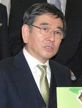 石坂浩二『鑑定団』今週もほぼ発言なし 告知CMで新番組アピール