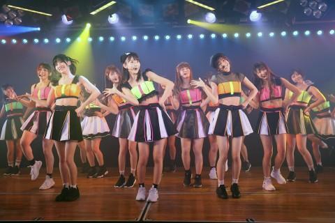宮脇咲良が切り開く「新しいAKB48」