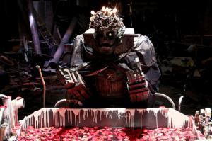 『ライチ☆光クラブ』で人造人間を熱演! 杉田智和「人でない者の方が命の尊い意味を知る映画」