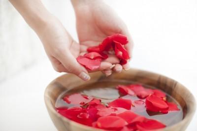 香りや色も効果的!? 「女性ホルモン」を活性化させるためにしていること4選