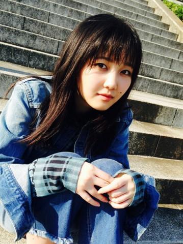 東京女子流 山邊未夢 冬のオススメ美容法公開