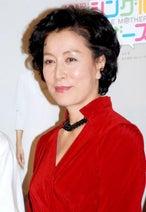 高畑淳子「中国人社長」役づくりの秘密 影になまり通訳の存在