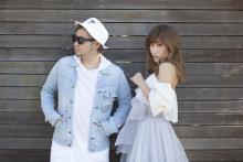 MAYS 、MV3本同時公開&スペシャルライブにゲスト出演決定