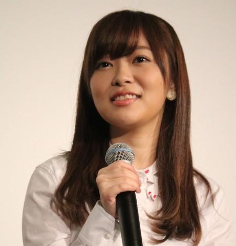 指原莉乃 乙女な浜口京子に「ちゃんとしようって気付きました」