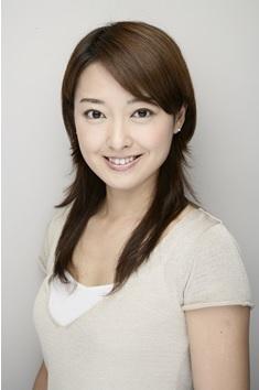 フリーアナ・山田玲奈、第1子男児を出産「とてつもなく大きな幸せを少しずつ実感」