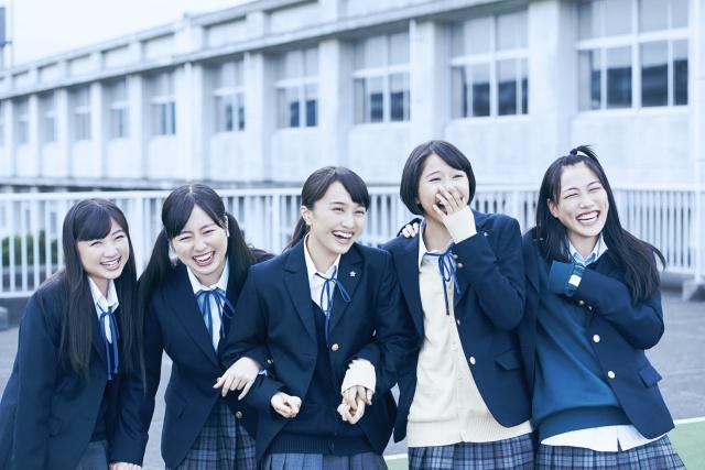 ももクロ、『日本アカデミー賞』で話題賞 初主演映画『幕が上がる』が高評価